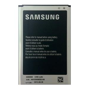 SAMSUNG  Galaxy Note 3 Original Battery